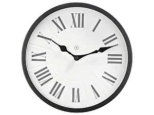Купить часы Урбаника Madrid