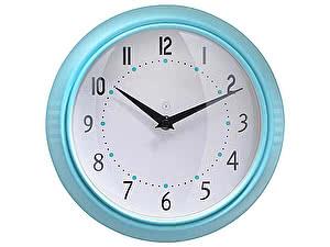 Купить часы Урбаника Milano, бирюза
