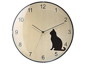 Купить часы Урбаника Prague