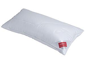 Купить подушку Hefel 40х60 см