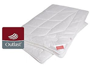 Купить одеяло Hefel Outlast Imperial 180х200