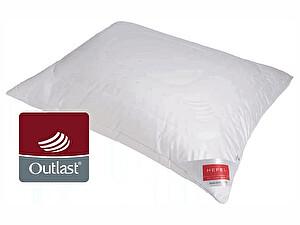 Купить подушку Hefel Outlast Imperial