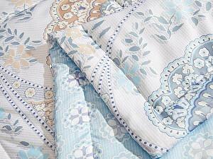 Купить одеяло Asabella 115