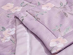 Купить одеяло Asabella 116