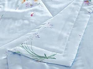 Купить одеяло Asabella 303