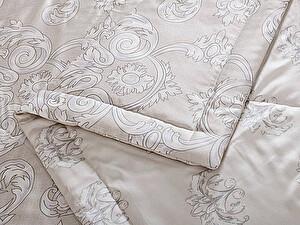 Купить одеяло Asabella 305