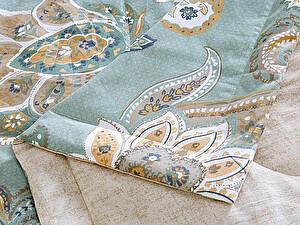 Купить одеяло Asabella 484