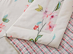 Купить одеяло Asabella 517