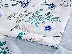 Купить одеяло Asabella 529