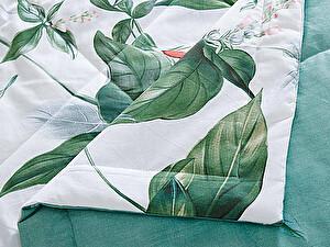 Купить одеяло Asabella 532