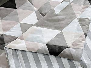 Купить одеяло Asabella 550