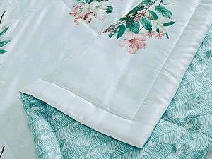 Купить одеяло Asabella 551
