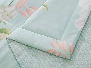 Купить одеяло Asabella 556