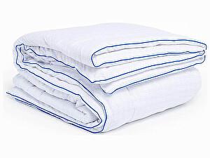 Купить одеяло Blue Sleep Duvet