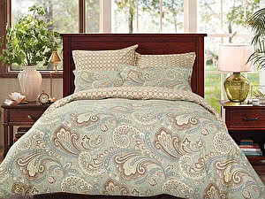 Купить постельное белье СайлиД B-188
