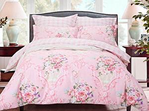 Купить постельное белье СайлиД B-185