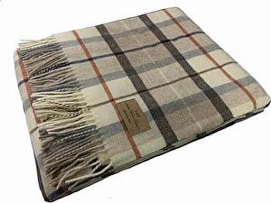 Купить плед Italian Woollen Treasures Sorrento 3
