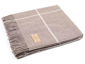 Купить плед Italian Woollen Treasures Nitra Charme 3
