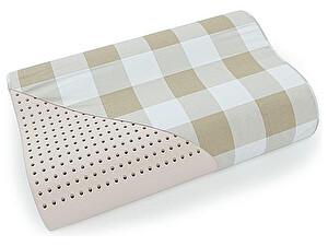 Купить подушку Mr.Mattress Arti W