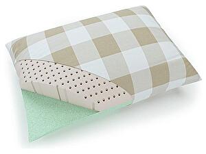 Купить подушку Mr.Mattress Arti ML