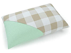 Купить подушку Mr.Mattress Sky C