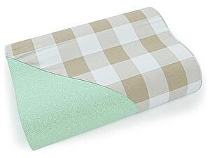 Купить подушку Mr.Mattress Sky W