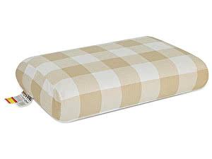 Купить подушку Mr.Mattress Sky L