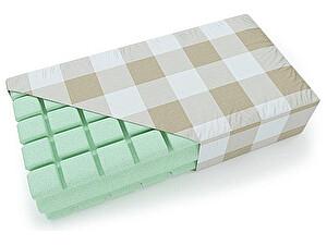Купить подушку Mr.Mattress Sky XL