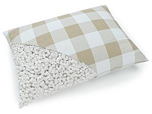 Купить подушку Mr.Mattress Bremen