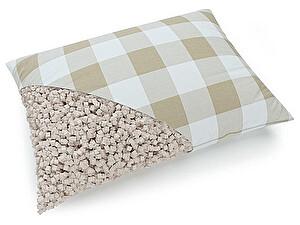 Купить подушку Mr.Mattress Bremen L