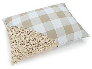 Купить подушку Mr.Mattress Bremen M