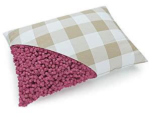 Купить подушку Mr.Mattress Bremen H