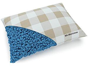 Купить подушку Mr.Mattress Royal