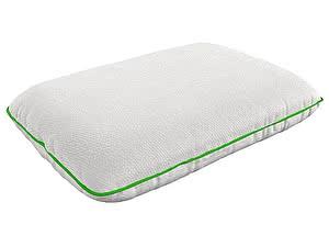 Купить подушку Райтон Classic Big Cooling Air Case