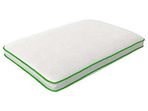 Купить подушку Райтон Classic Massage Air Case