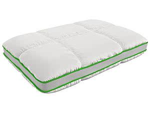 Купить подушку Райтон Classic Massage Soft Case