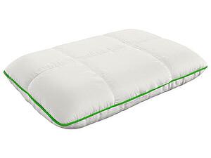 Купить подушку Райтон Classic Massage Cooling Soft Case