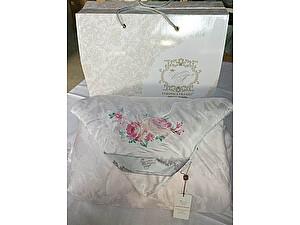 Купить одеяло KAZANOV.A. Organic Fibers Bulgarian Rose