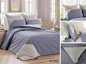 Купить постельное белье Karteks PК-006