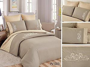 Купить постельное белье Karteks PV-003