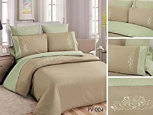 Купить постельное белье Karteks PV-004