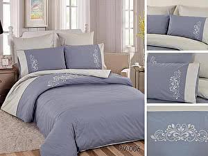 Купить постельное белье Karteks PV-006
