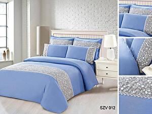Купить постельное белье Karteks SZV-012
