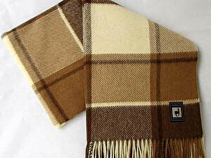 Купить плед Alpaca PP-29 135х170