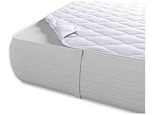 Купить наматрасник Sleepline Protect