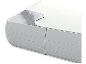 Купить наматрасник Sleepline Protect Plus