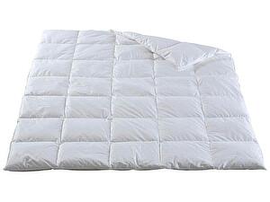 Купить одеяло Dorbena Sanitized QQ, легкое