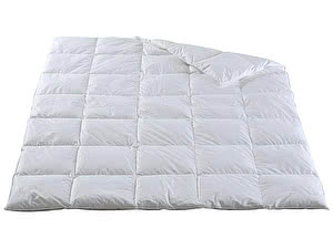 Купить одеяло Dorbena Sanitized QQQ, среднее