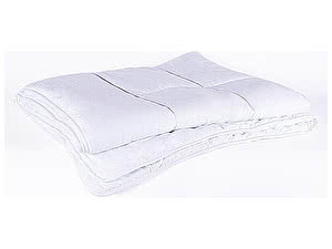 Купить одеяло Natures Лунная соната, всесезонное