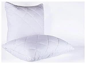 Купить подушку Natures Лунная соната 50